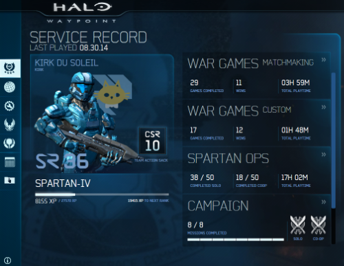 Halo4App.png