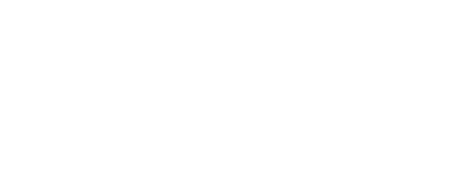 Future_Experience
