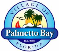 Palmetto Bay Logo.jpg