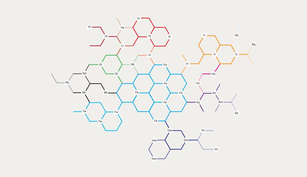 01 Protein graphic.jpg