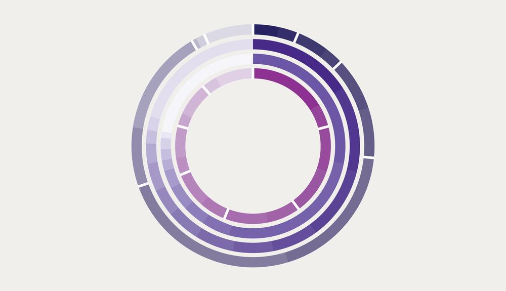 04Protein graphic.jpg