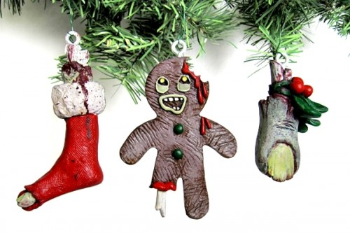 Zombie-Mistletoe-Christmas-Ornament_18106-l-500x333.jpg