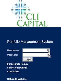 Shareholder Login.jpg