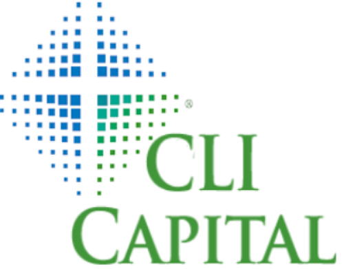 CLI Capital-Charter School Financing