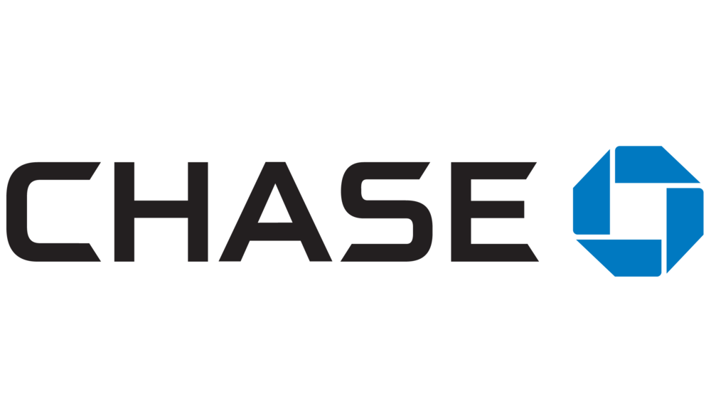 JPMorgan-Chase-Bank.png