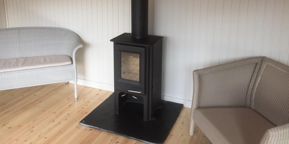 stove 10 1200x600.jpg