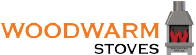 woodwarm stove suppliers in Norwich