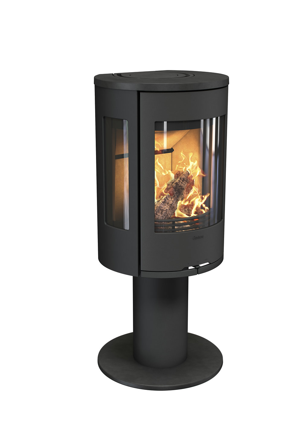 3. Contura wood burning stove _586_black.jpg