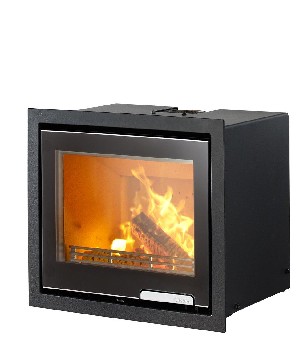 9. Contura woodburning stove_insertstove_i6.jpg