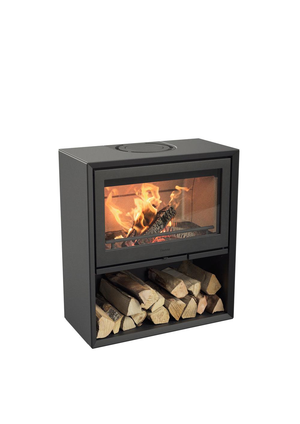 1. Contura  stove 310 black.jpg