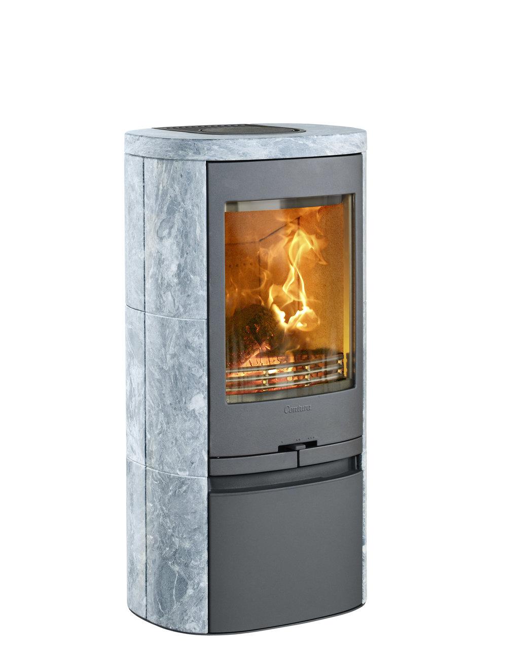 5. Contura stove_820T_Black_Soapstone.jpg