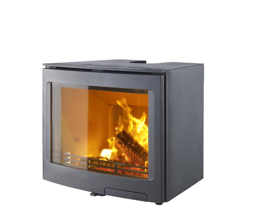 8. Contura stove_insert_i5_doubledoor_no legs_FL.jpg