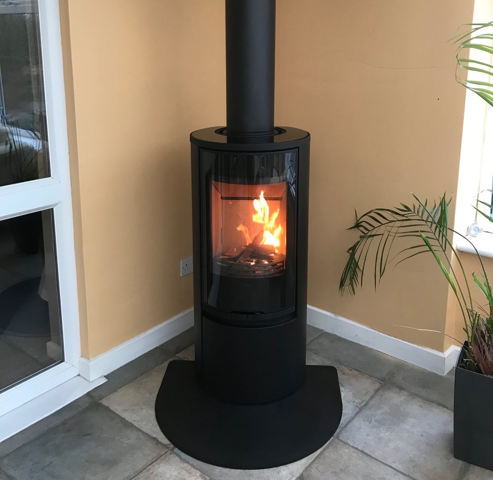Contura-510G-stove-fitted-in-Norwich.jpg