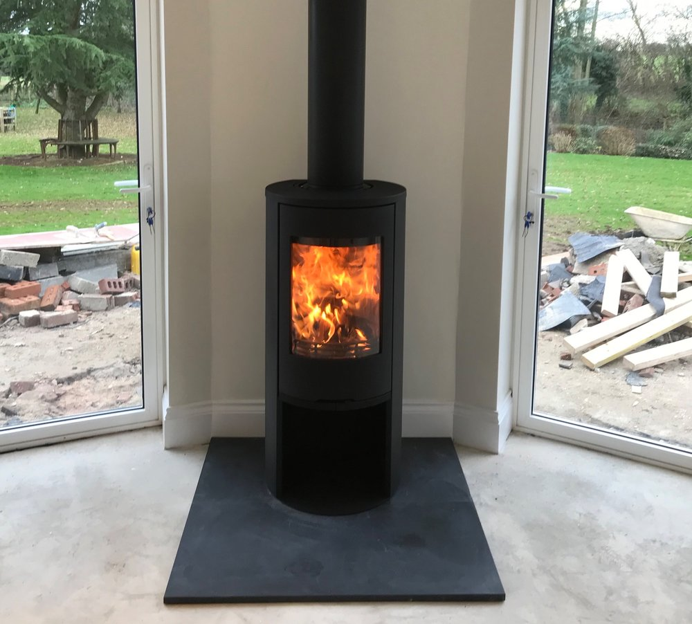Contura-Stove-Fitted-Norwich.jpg