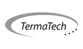 termatec.png