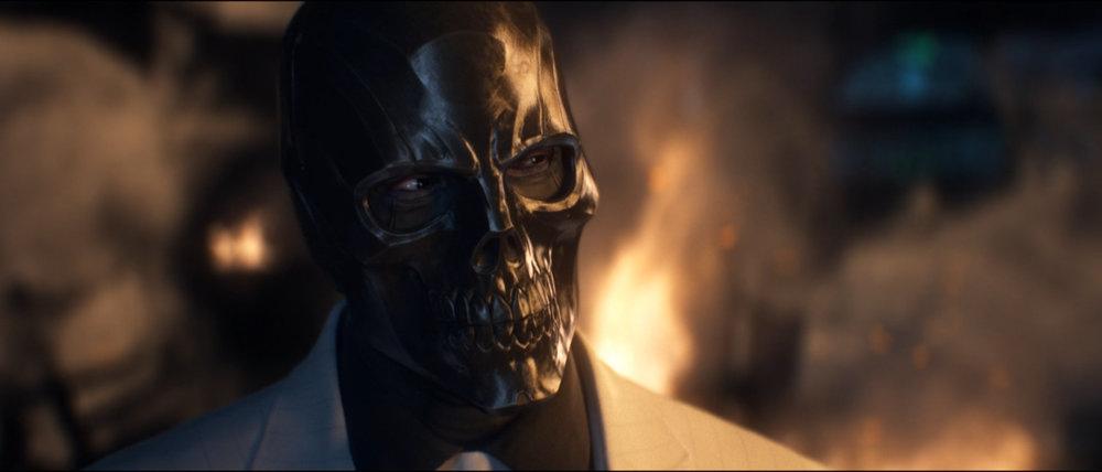 Blackmask_1.jpg