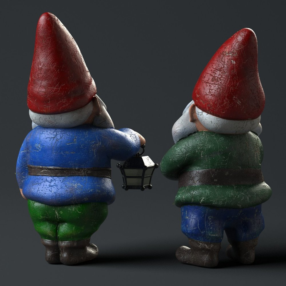 daniel-garcia-gnomes-back.jpg