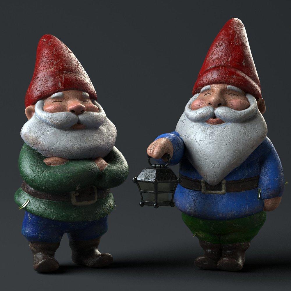 daniel-garcia-gnomes-front.jpg
