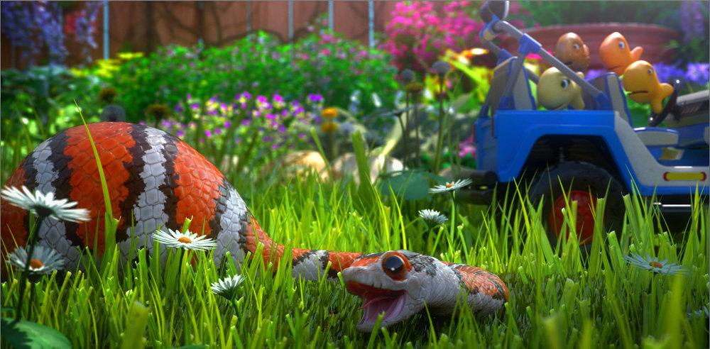 GoldFish_Snake_2.jpg