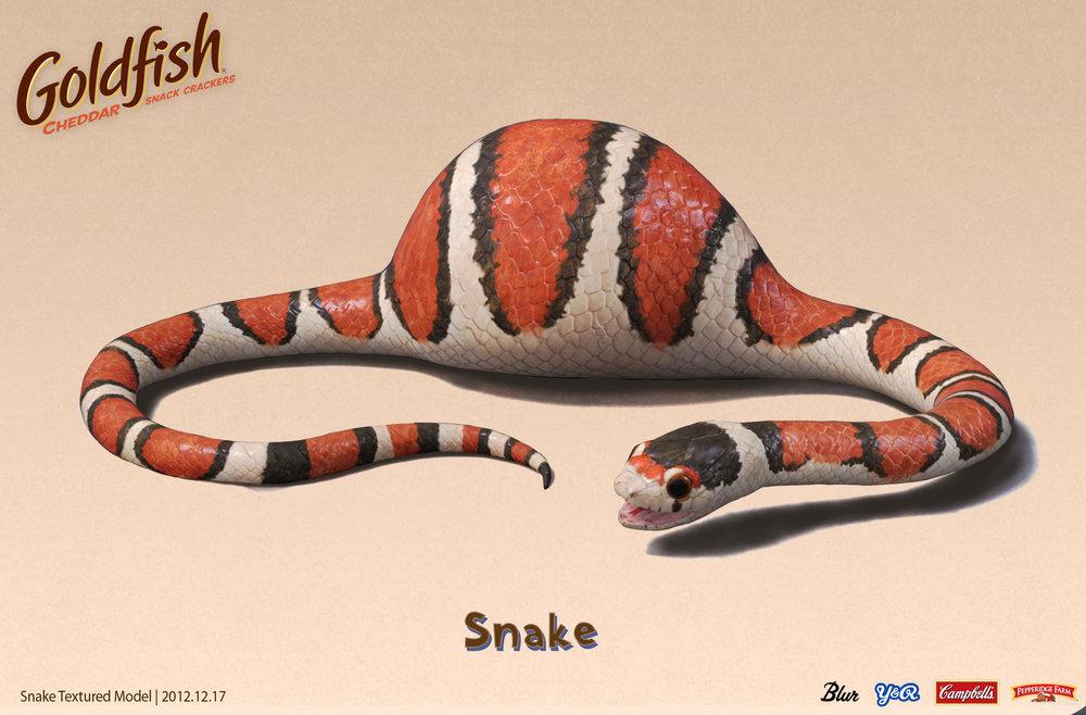 Snake2_Template_01.jpg