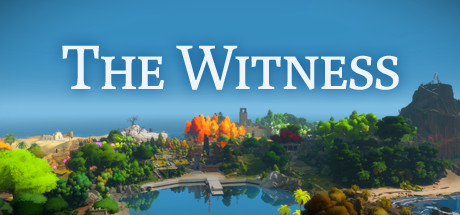 thewitness.jpg