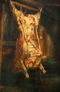 rembrandt hanging meat.jpg