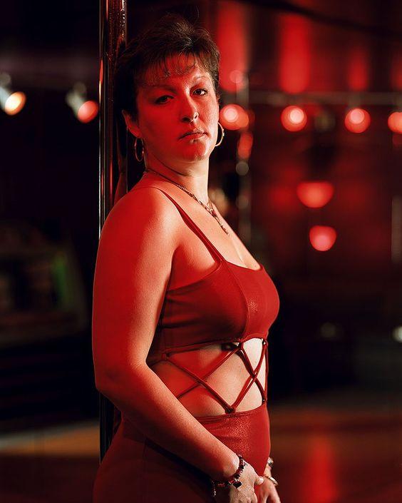 sex worker pole.jpg