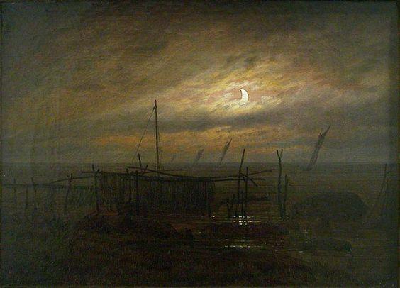 caspar david friedrich moonlight.jpg