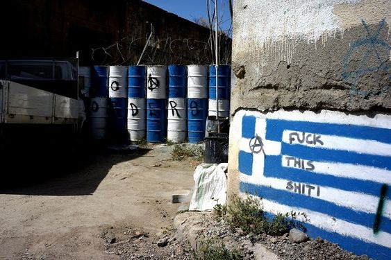 oil barrel wall.jpg