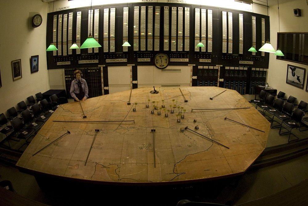 plotting table.jpg