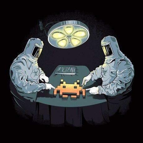 Funny-Alien-17.jpg