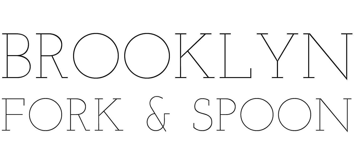BROOKLYN FORK & SPOON
