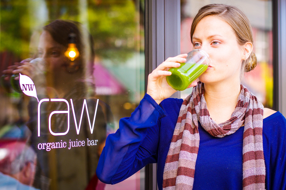 RAW Juice Bar-42.jpg