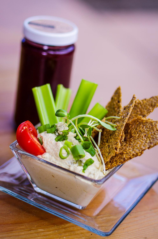 Funa Salad + Mojo 2.jpg