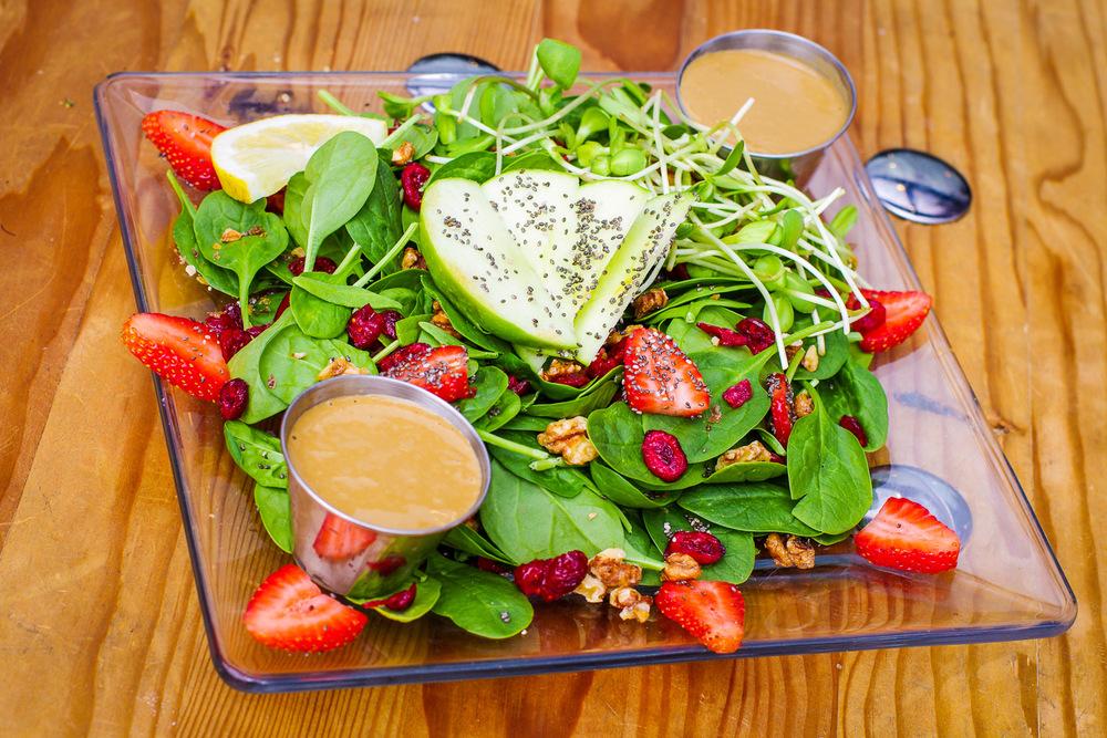 West Salad 2.jpg