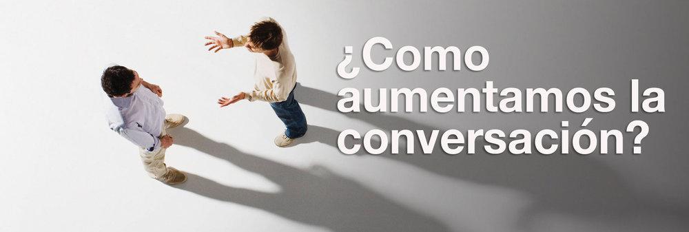 conversation copia.jpg