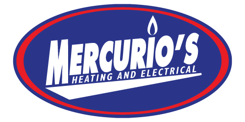 Mercurio's Heating and Air Conditioning, Inc.