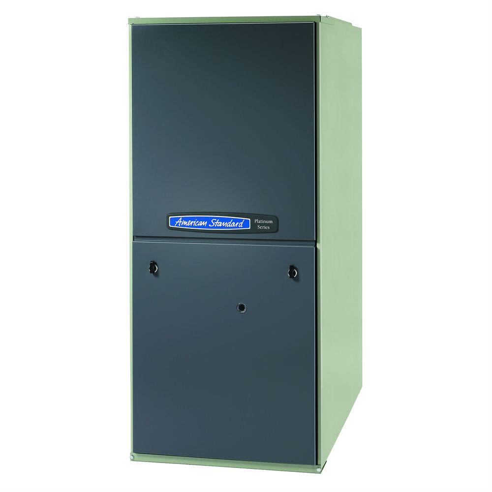 gas-furnace.jpg