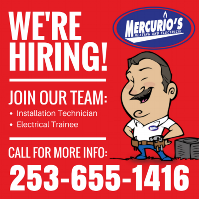 Mercurio's We're Hiring (1).png