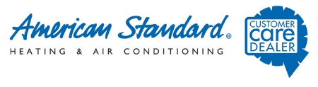 Mercurio's Heating & Air Conditioning is a proud Independent American Standard Dealer