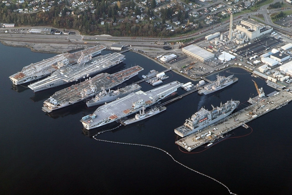 1200px-Aerial_Bremerton_Shipyard_November_2012.jpg