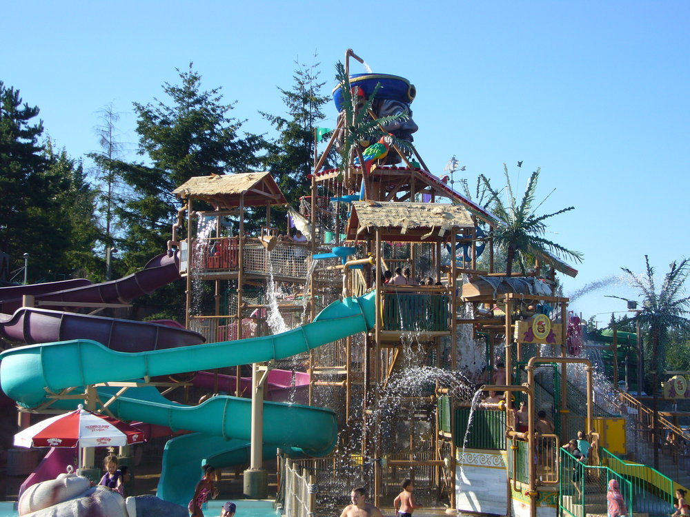 Wild_Waves_slide_tower.jpg