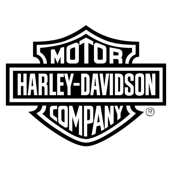 harley-davidson-motor-company-logo-free-artwork-vector-graphic-resources.jpg