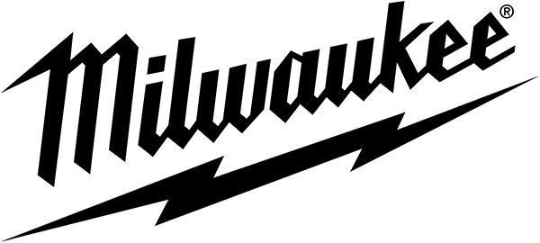 milwaukee-tool-print.png