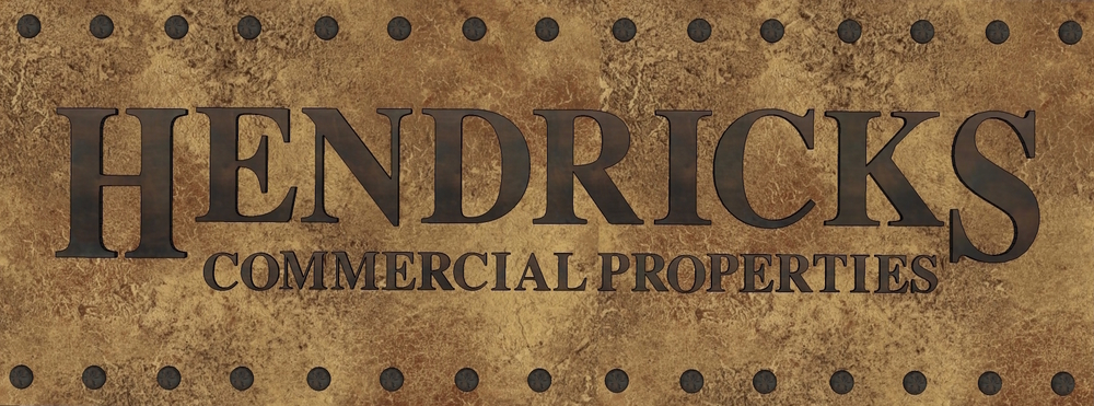 Hendricks Logo Final2 copy.jpeg