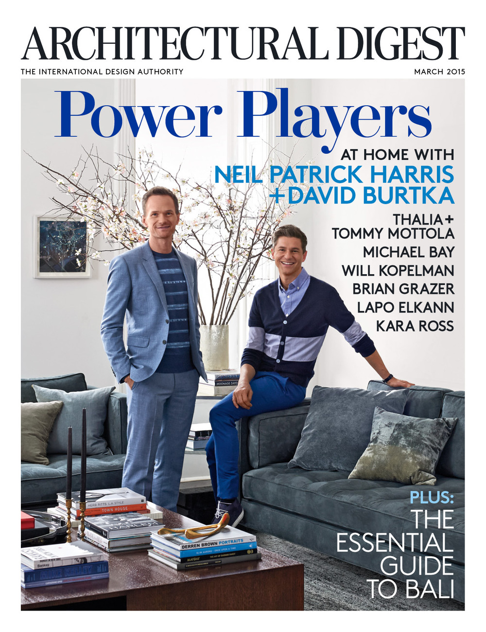 NPH+AD+March+2015+cover[1].jpg