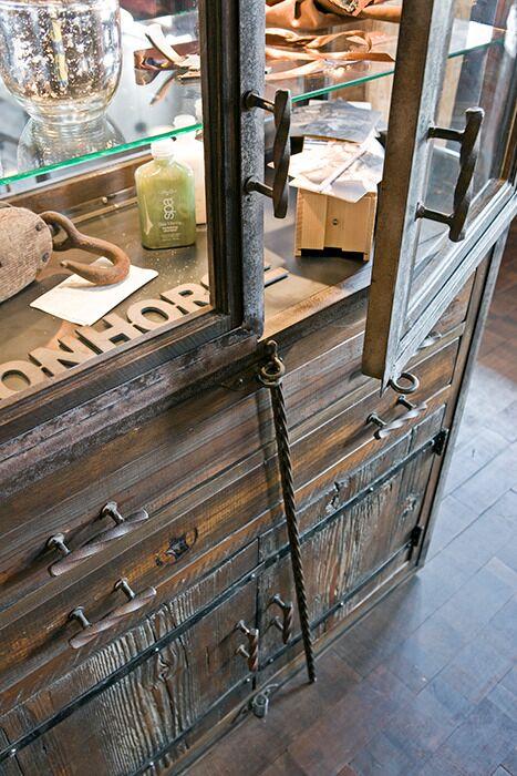 Iron Horse Cabinet.jpg