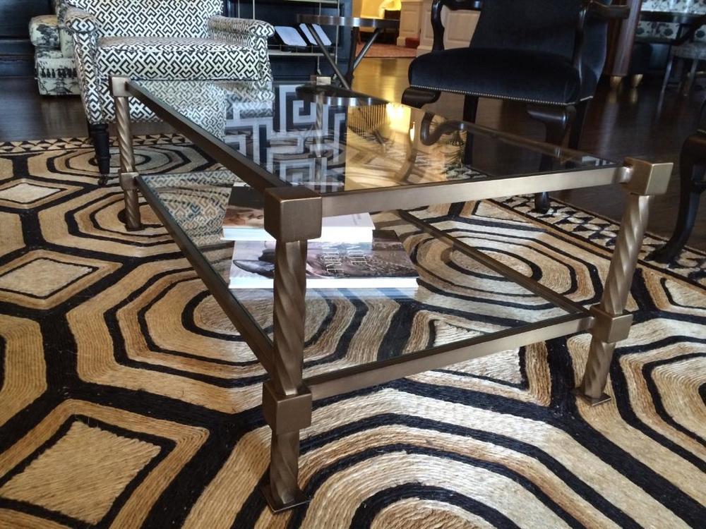 Bronze Table.jpg