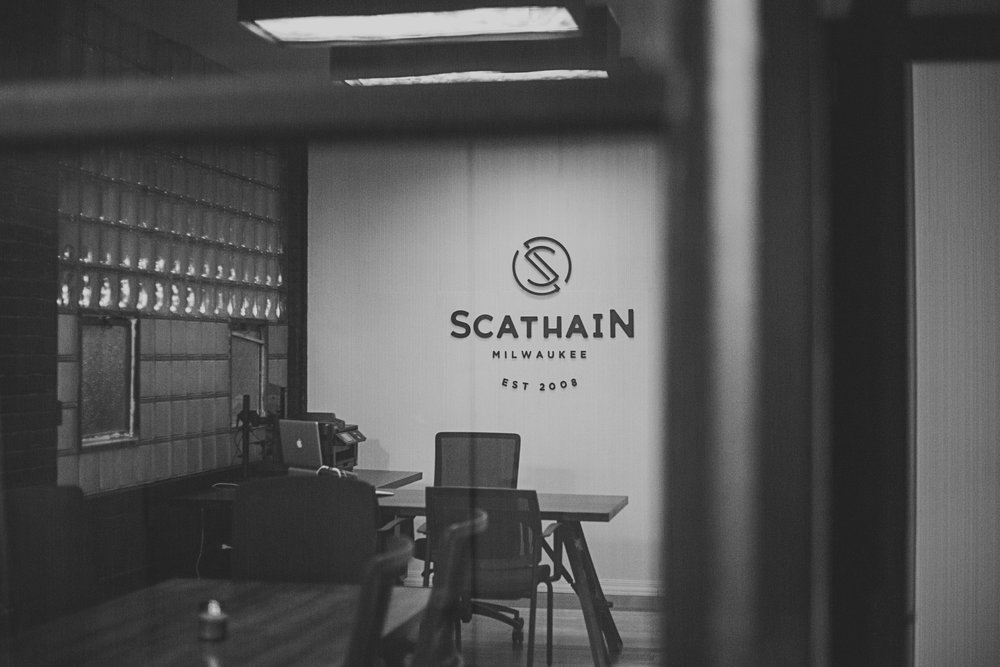 RRP+D_scathain_event_012117_#059.JPG
