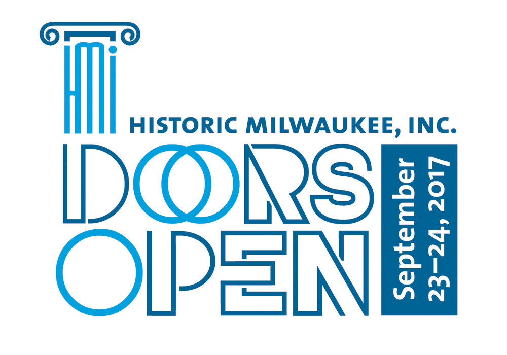 Doors Open logo_horizontal_BLUE.jpg